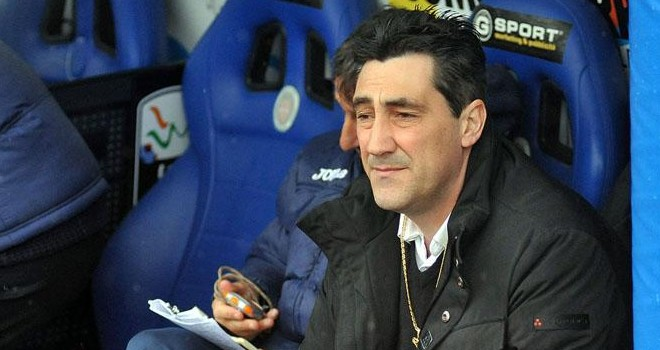 Calcio, Serie B: Novara-Ascoli 1-0. Decide un gol di Faragò