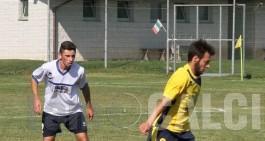Torna a vincere il Divignano, un gol per tempo al Basso Novarese