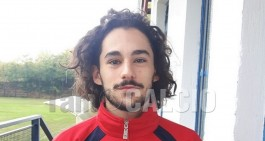 Seconda categoria, si parte! Subito FC Biella - Torri Biellesi