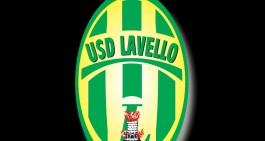 Lavello, ufficiale il giovane attaccante Casale dal Gallipoli