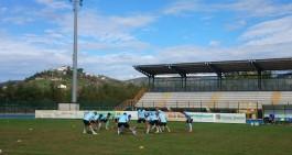 Manfredonia, non ci siamo: l'Agropoli passa 3-1. Tutto nei primi 20'
