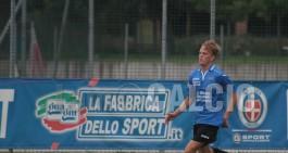 Pagelle Novara-Avellino, bene Dickmann e Calderoni