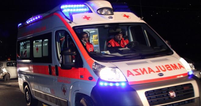 Tragedia nel calcio a 5: atleta muore durante l'intervallo di una gara