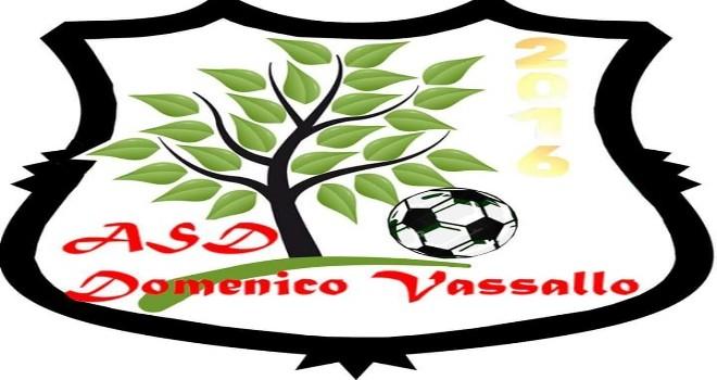Un nuovo club a San Cipriano Picentino: la Asd Domenico Vassallo