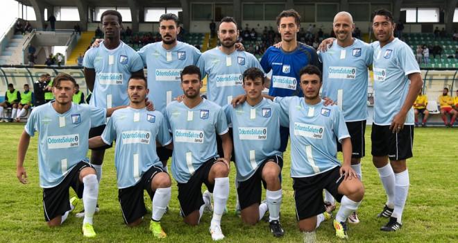 Coppa Italia, oggi conosceremo le quattro semifinaliste