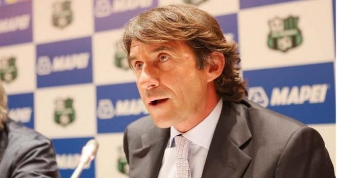 Giovanni Carnveli