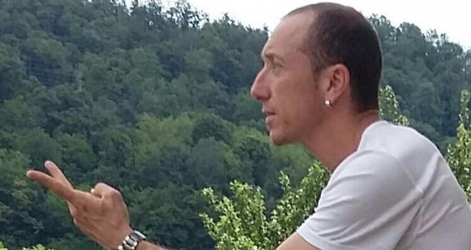 Gaglianico - Si riparte da Pertel: rosa, obiettivi e i primi impegni