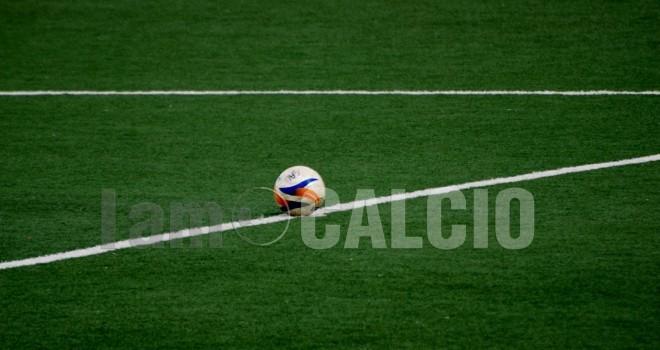 L'Atletico Veca vince ancora: Cesaro e Falcone piegano l'Atletik