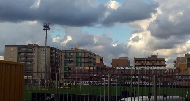 Paganese, prevendita per Trapani:nessuna limitazione per tifosi ospiti