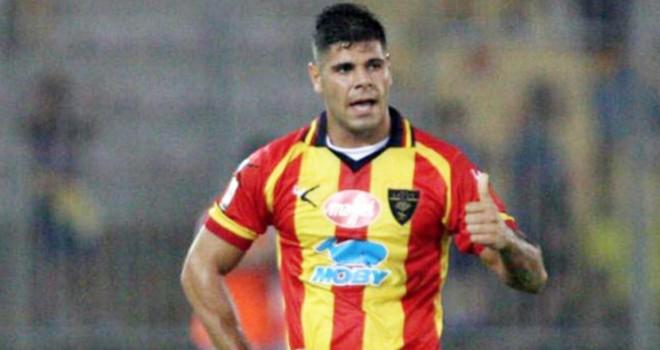 Lecce-Reggina 3-2:i giallorossi la ribaltano dopo il doppio svantaggio