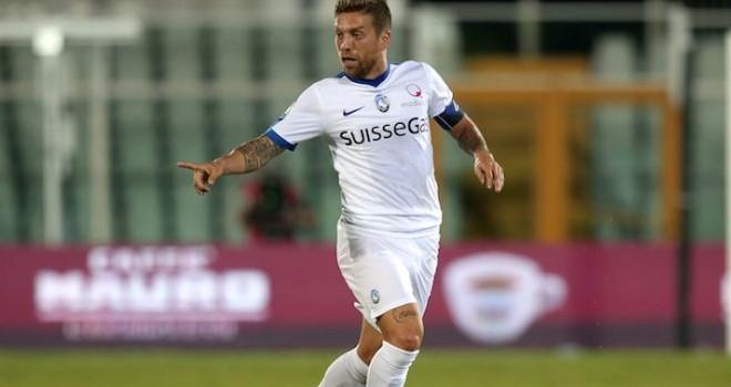 Benevento-Atalanta 0-3: la Dea esorcizza la Strega, la B è ad un passo