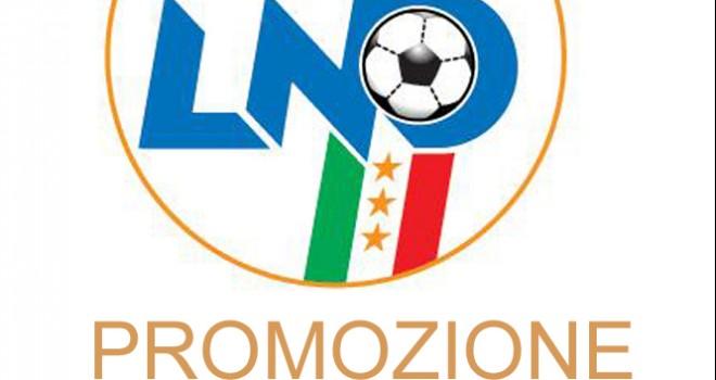 PROMOZIONE - Illecito sportivo, sotto inchiesta Casazza e Fara Olivana