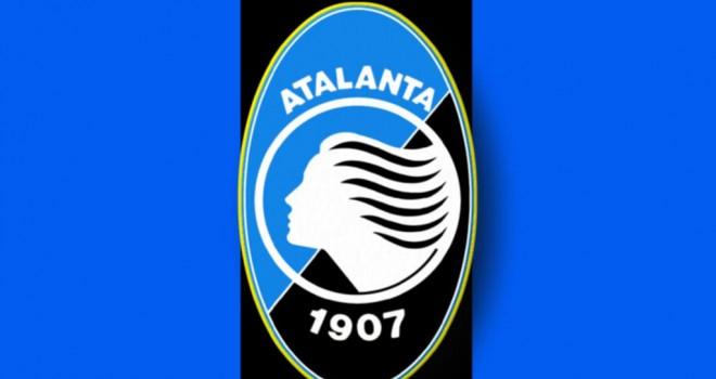 ATALANTA- ROMA 2-1 - SPQR, La Dea non è bendata e vola