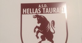 """Hellas Taurasi, Guerriero: """"Uniti così alla conquista della Seconda"""""""