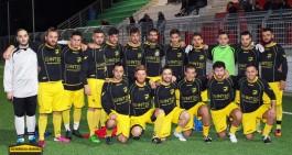 Prata - Borussia: la sentenza d'appello