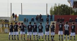 L' Acquaviva è la squadra più giovane dei campionati dilettantistici