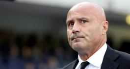 """Bari. Colantuono: """"Noi e il Benevento due squadre in gran forma ma..."""""""