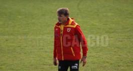 Spal-Benevento: i giallorossi anticipano la partenza per Ferrara