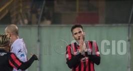 Sampdoria-Foggia: le formazioni ufficiali