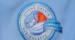 ALBINOLEFFE - Finalmente una squadra vera. Play-off chimera
