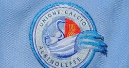 MODENA-ALBINOLEFFE 0-1 - Fucilata ai canarini che sbagliano un rigore.