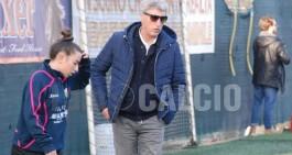 Rappresentativa Femminile: è mister Lepore il nuovo allenatore