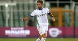 ATALANTA - Gomez non convocabile per la Nazionale.Lo ha deciso la FIFA