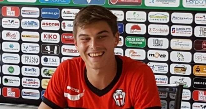Stefano Berra