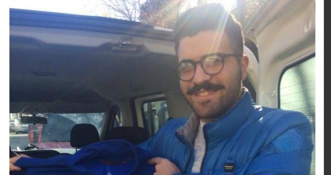 Tursi, dopo 778 giorni ritorna Mastromarino svincolato dal Roccanova