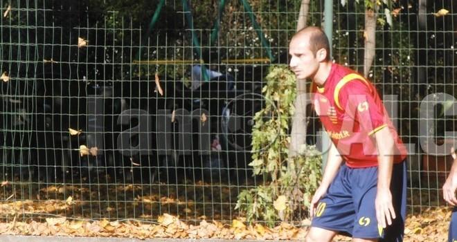 Anspi Fontaneto, è impresa in Coppa Piemonte