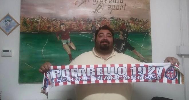 """1 anno senza Alessandro Della Rocca. Un ricordo speciale del """"Papi"""""""