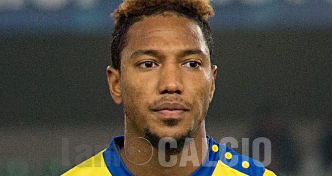 Roma-Chievo 3-1, voti e pagelle: El Shaarawy show, Dzeko fa 13