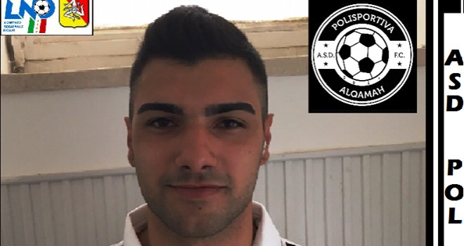 Polisportiva Alqamah: due nuovi arrivi in bianconero