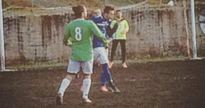 Seconda A, Sporting Lavello e San Fele riaprono il campionato