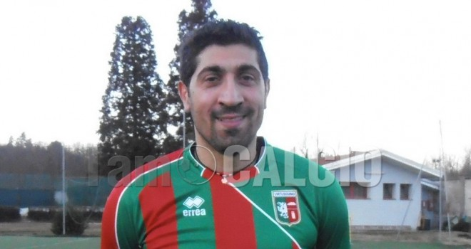 Omar Papa