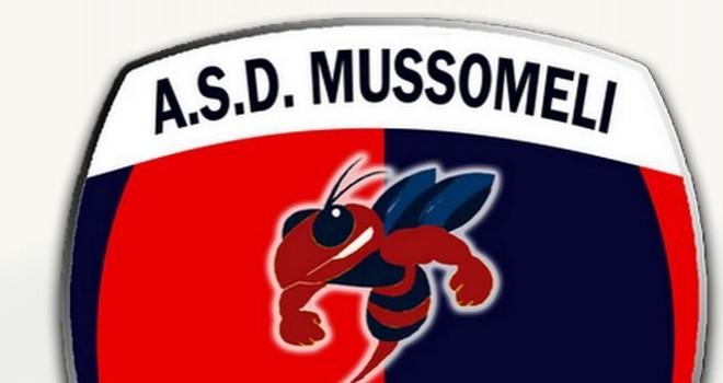 Giudice Sportivo Eccellenza: Mussomeli, multa e squalifica per...