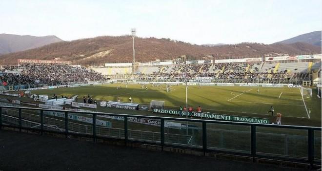 """Pari con gol tra Brescia e Foggia: al """"Rigamonti"""" è 2-2"""