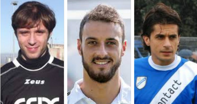 Chi è stato il migliore attaccante del campionato di Promozione?