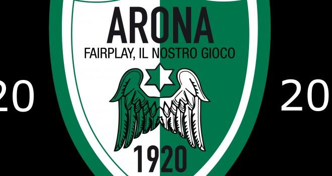 Arona, novità in società: scelto Cherchi come nuovo direttore sportivo