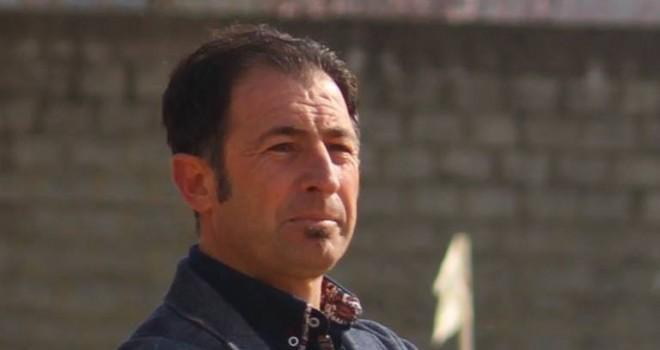 Sommatinese, parla Salerno: noi arrabbiati, venderemo cara la pelle