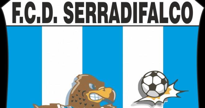 Fusione Serradifalco e Olimpica. Nasce l'Olimpic Serradifalco