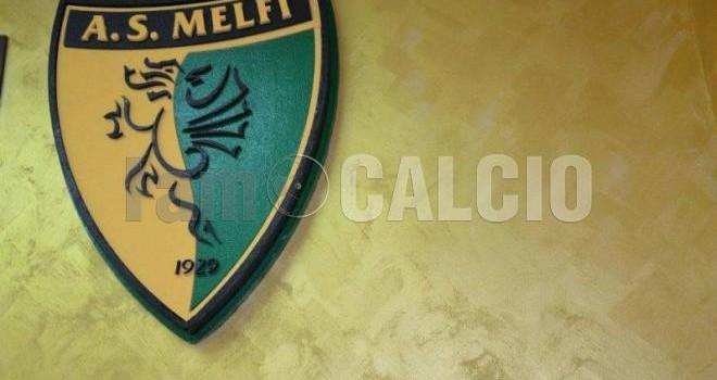 Melfi, concluso il rapporto con il gruppo foggiano: vanno via in 4