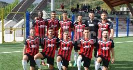 San Giorgio-Soccer Lagonegro, 1° atto sabato: c'è l'accordo tra i club