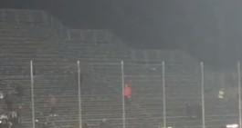 Mantova FC: Caridi e Marchi stendono l'Ancona
