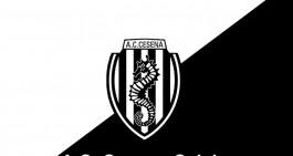 UFFICIALE - Il Cesena è fallito. Ripartirà dai dilettanti