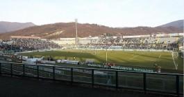 Brescia-Novara: info e biglietti