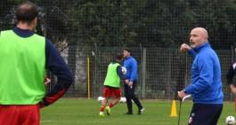 Bari, contro il Benevento spazio alla migliore formazione