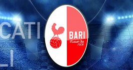 Bari. I 23 convocati da Colantuono per il match di stasera