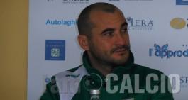 La Biellese - Juventus Domo: le formazioni ufficiali