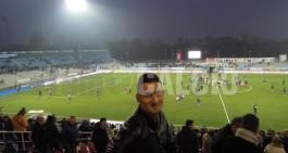 Novara: Macheda, è fatta! 18 mesi in azzurro